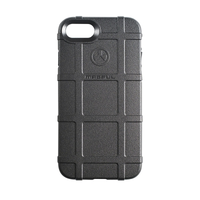 MAGPUL | FIELD CASE | IPHONE 7/8 | Svart