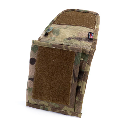 Marz Tactical Gear | Admin Pouch