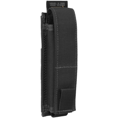 MAXPEDITION | 21 tum Expandable Baton Sheath