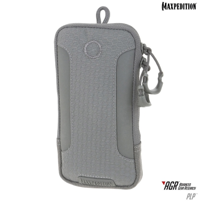 Maxpedition | iPhone 6s/7 Plus Pouch