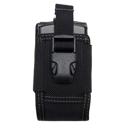 Maxpedition | 4 Clip On Phone Holster