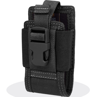 Maxpedition | 4.5 Clip On Phone Holster