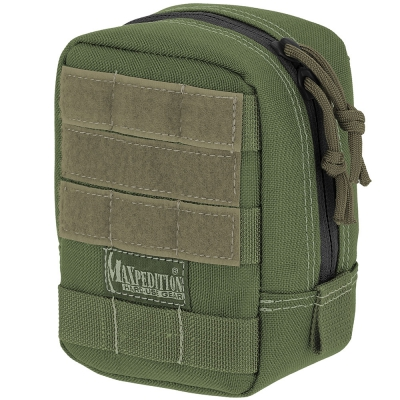 Maxpedition | 4.5 x 6 Padded Pouch