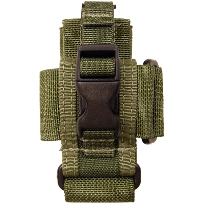Maxpedition - CP-S