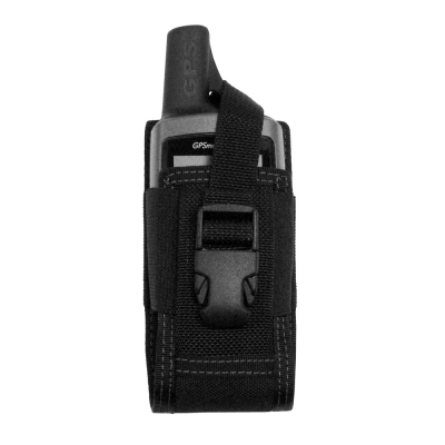 Maxpedition | 5 Clip On Phone Holster