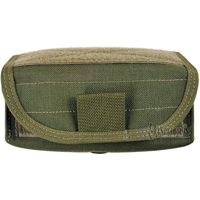 Maxpedition | 12rnd Shotgun Ammo Pouch