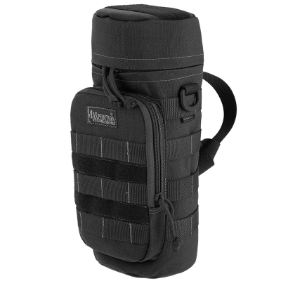 Maxpedition | 12 x 5 Bottle Holder