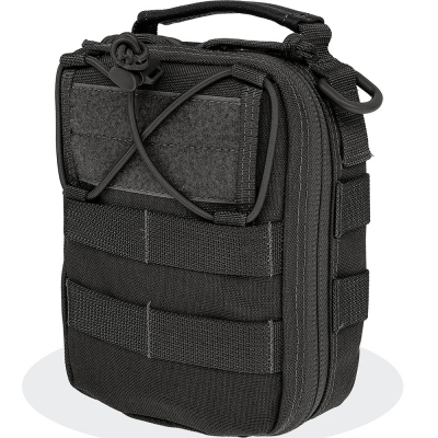 Maxpedition | FR1 Pouch