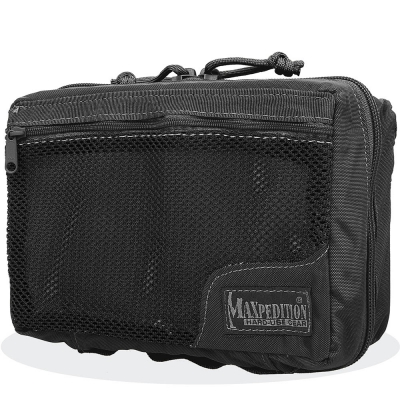 Maxpedition | Individual First Aid Pouch