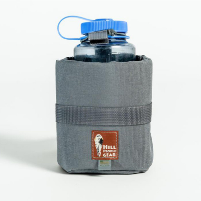 HILL PEOPLE GEAR | Mobility Bottle Holster