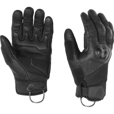Outdoor Research | Piledriver Gloves