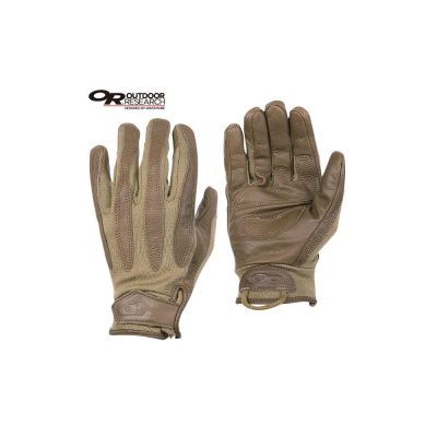 Outdoor Research | Flashpoint Gloves | Coyote