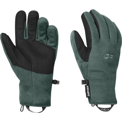 Outdoor Research | Gripper Gloves | Foliage
