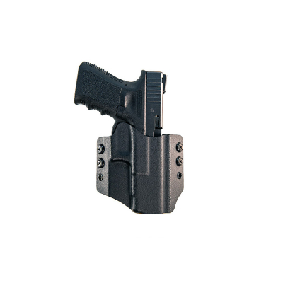 HIGH SPEED GEAR | Glock 17/22/31 Standard OWB Holster