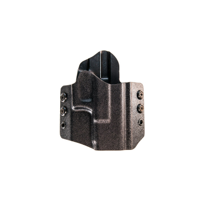 HIGH SPEED GEAR | Glock 19/23/32 Compact OWB Holster