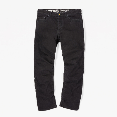 VIKTOS | Operatus Denim Pant | Nightfjall