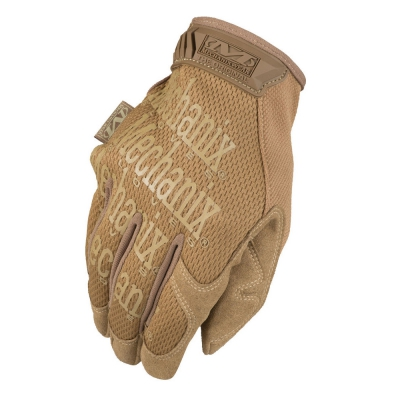 MECHANIX | Original | Coyote