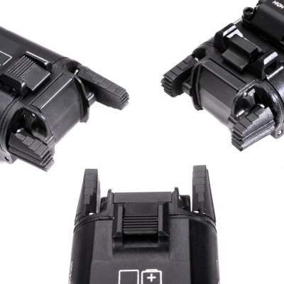 PHLSTER | ARC Surefire Enhanced WML Switches