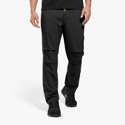 VIKTOS | PTXF Trainer Pants | Nightfjall