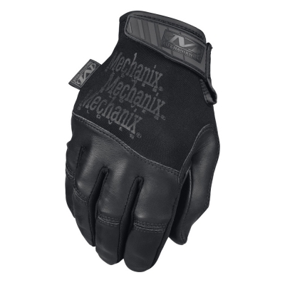 MECHANIX | Recon | Covert