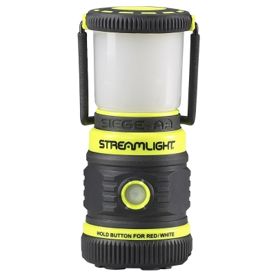 STREAMLIGHT | Siege AA Magnetic Base