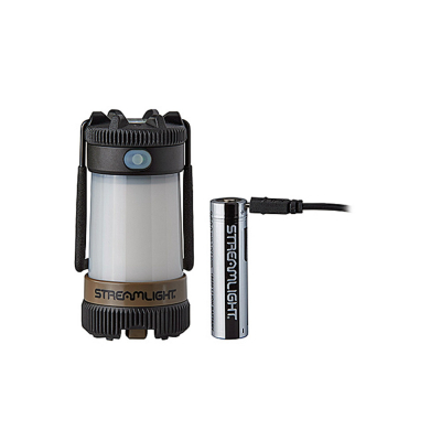 STREAMLIGHT | Siege X USB