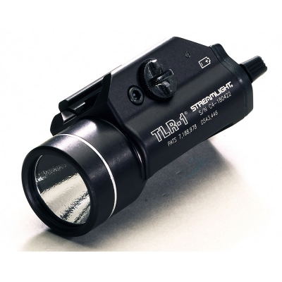 STREAMLIGHT | TLR-1