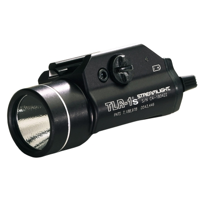 STREAMLIGHT | TLR-1s