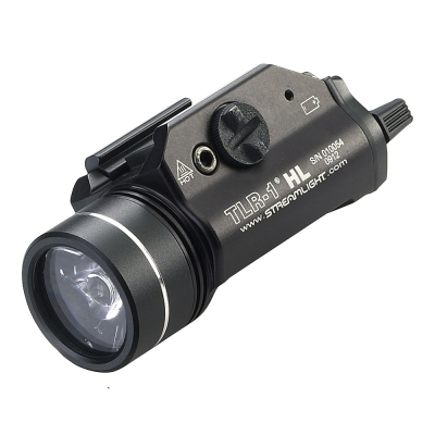 STREAMLIGHT | TLR-1 HL