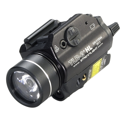 STREAMLIGHT | TLR-2 HL