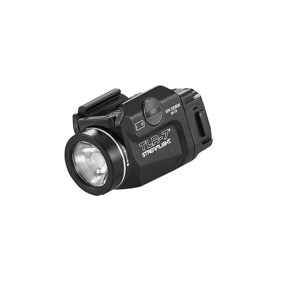 STREAMLIGHT | TLR-7