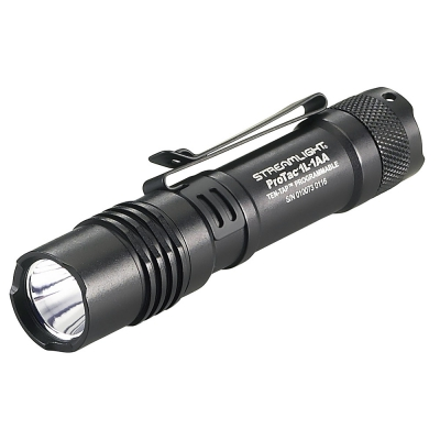 STREAMLIGHT | ProTac 1L-1AA