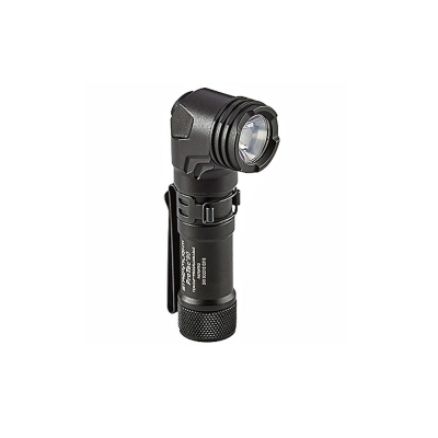STREAMLIGHT | ProTac 90