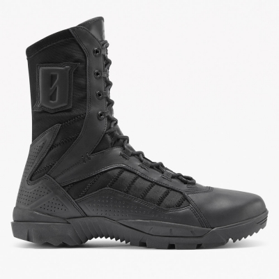 VIKTOS | Strife Warfighter Boot | Nightfjall