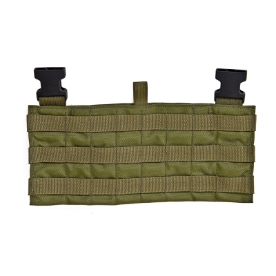 Tactical Tailor | MAV Bib