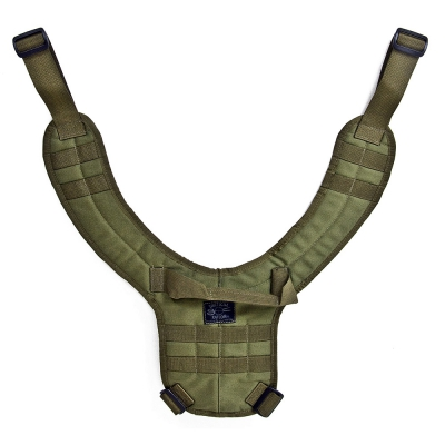 Tactical Tailor | X-Harness
