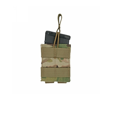 TACTICAL TAILOR | 5.56 Single Mag Pouch 20rd