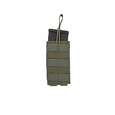 Tactical Tailor | 5.56 Single Mag Pouch