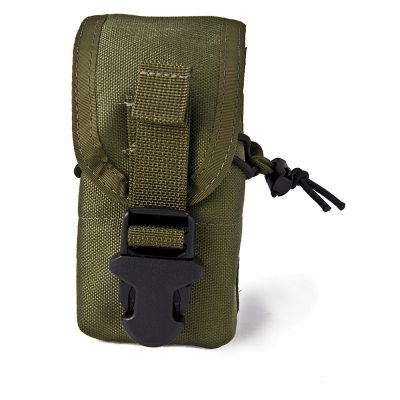 Tactical Tailor | 7.62 Double Mag Pouch