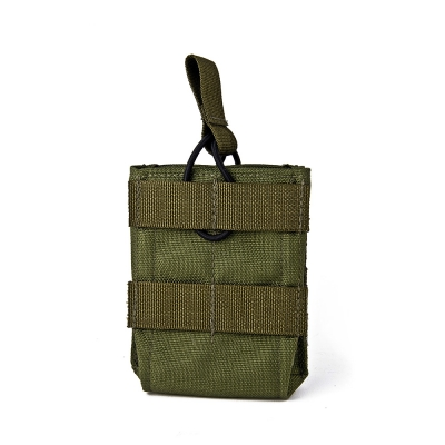 Tactical Tailor | 7.62 Single Mag Pouch