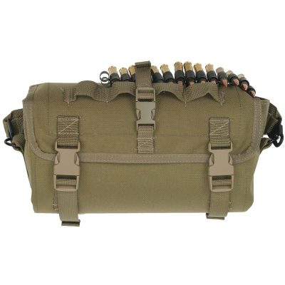 Tactical Tailor | Ammo Bag
