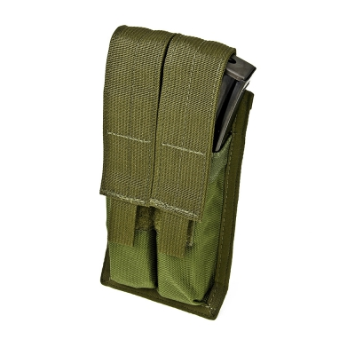 Tactical Tailor | MP5 | 2 Mag Pouch
