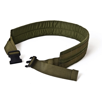 Tactical Tailor | Modular Padded Belt Medium