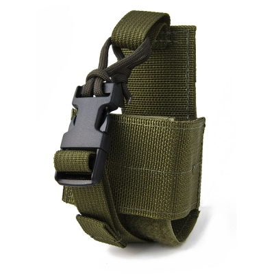 Tactical Tailor | Radio Pouch Small