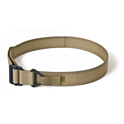 Tactical Tailor | Riggers Belt | Coyote
