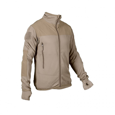 MLV | TTF without Hood | Khaki