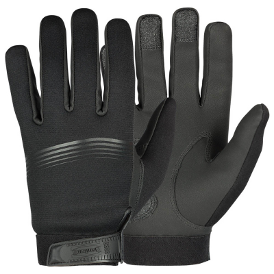 GRANBERG | Tactical Shooting Glove