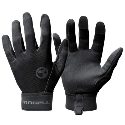 MAGPUL | Technical Glove 2.0