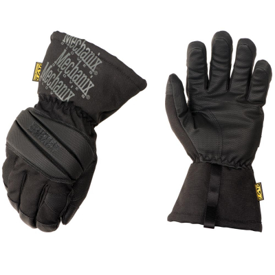 MECHANIX | CW Winter Impact Gen. 2