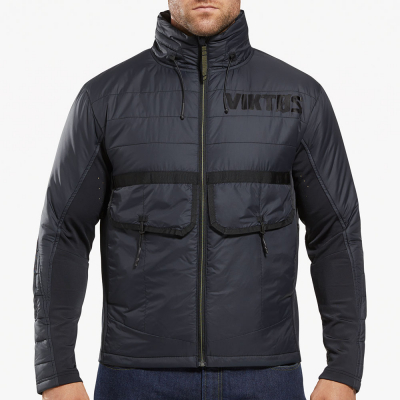 VIKTOS | Zerodark Jacket | Nightfjall